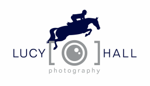 Lucy Hall - Photography